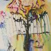 サルバドール・ダリ「豚とこしょう」版画58.5×40cm
